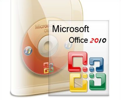 Cài đặt Microsoft Office 2010 trên Windows XP SP2