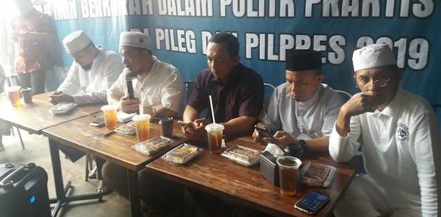 Sambo: Pak Prabowo Selalu Menanyakan Uang Cukup Atau Enggak