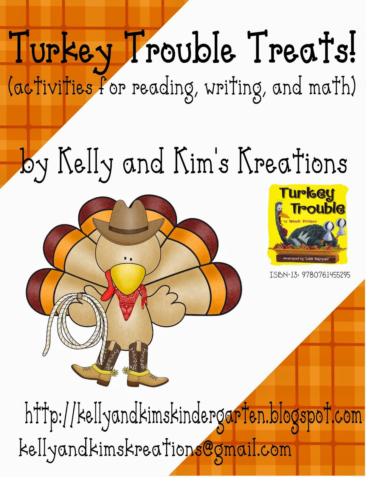 Kelly And Kim S Kindergarten Kreations Markdown Monday