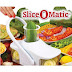 SLICE O MATIC In Pakistan