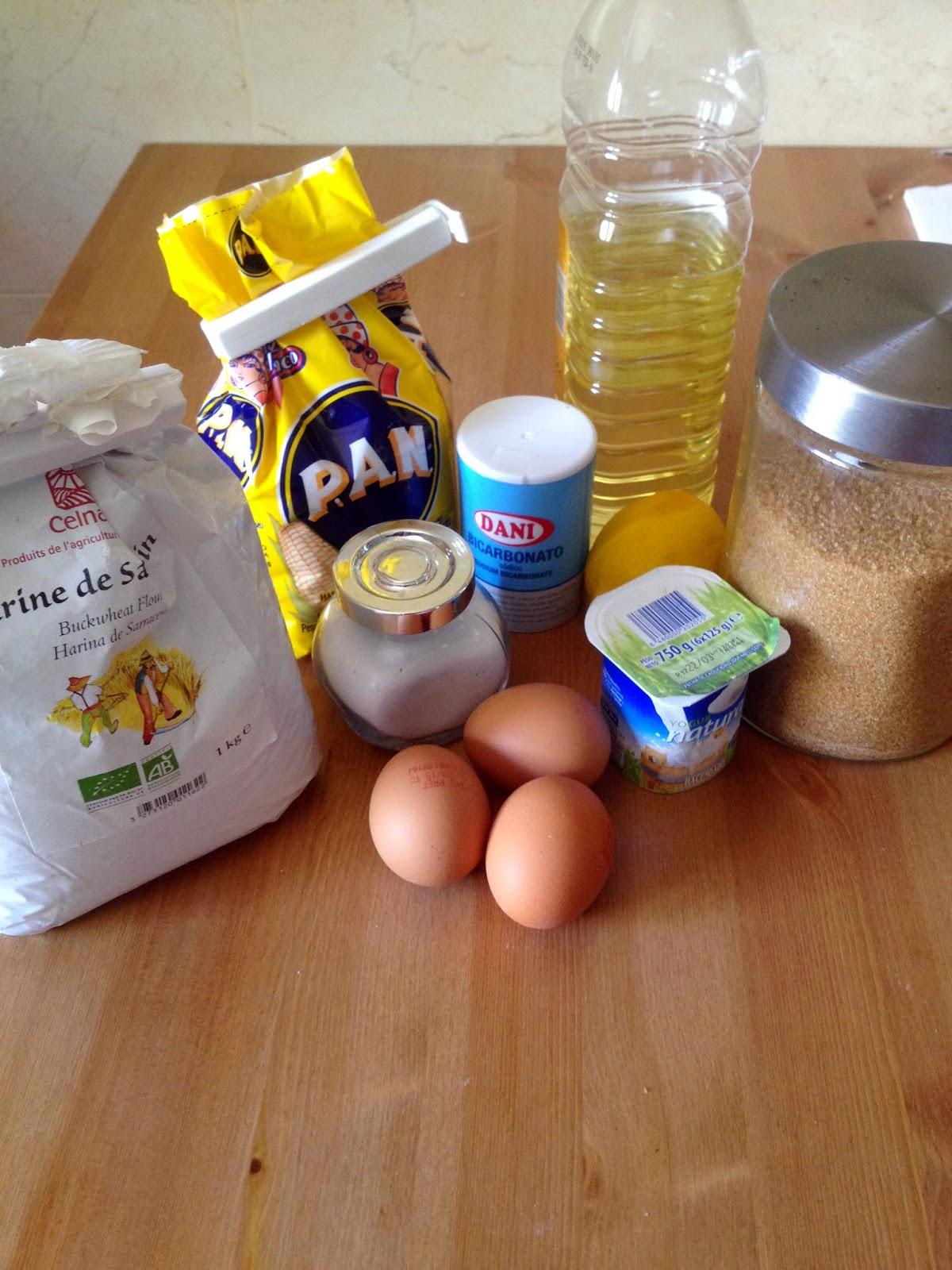 Ingredientes%2BBizcocho%2Bsin%2Bgluten.JPG