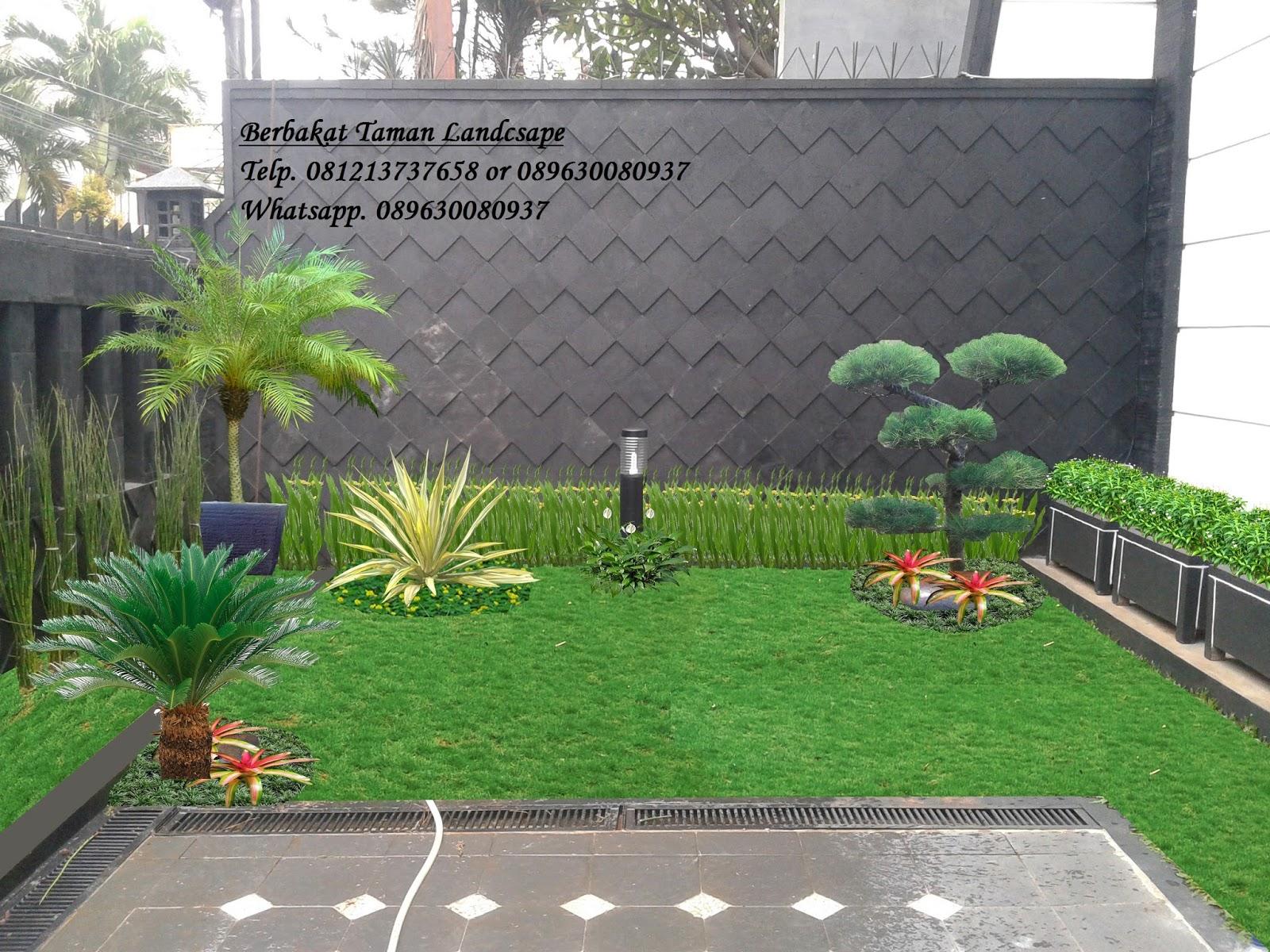 Pasang Taman Dan Saung Gazebo Kayu Kelapa Gazebo Bambu Gazebo
