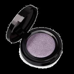 FM Group nc38 Metallic Eyeshadow