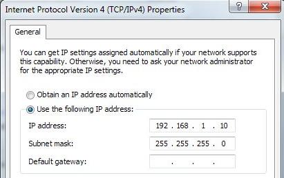 ccproxy 6.64