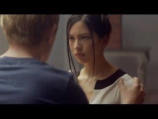Videos Teen Japan Scene 20
