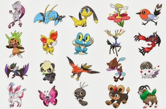 Lovely Coloriage Pokemon Noir Et Blanc élégant Coloriage Pokemon