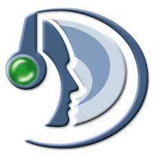 TeamSpeak Client Free program for Voice Chat