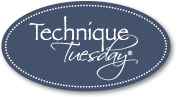 https://www.techniquetuesday.com/progressive-sale.html