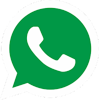 https://api.whatsapp.com/send?phone=6285710099000&text=Hallo%20Gracio?%20Saya%20ingin%20informasi%20lebih%20detail%20mengenai%20produk%2057%20Promenade,%20Bisa%20Dibantu?