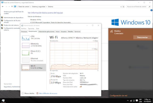 Atheros Ar9285 Driver Download Windows 7 64 Bit