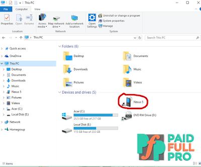 USB Drivers all phones unlocked apk download