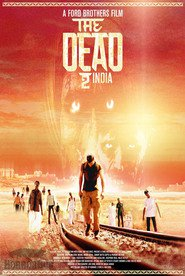 The Dead 2: India BluRay
