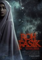 Download Film Roh Fasik (2019) Full Movie
