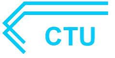 Chdctu Chandigarh transport Job CTU Recruitment Notification 2016 Posts 93 Bus Conductor