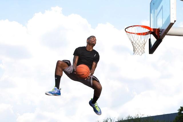 jump_higher_fast