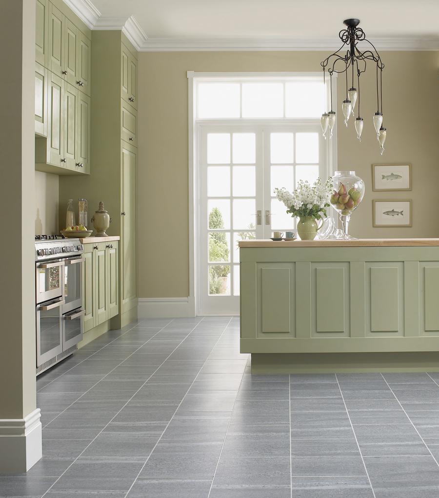 homeland and right kitchen floor kitchen tiles floor Homeland Luxury Kitchen Floors