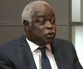 Pastor Femi Aribisala:Dapchi Girls Kidnap Is A Nollywood Movie Only A Fool Will Believe