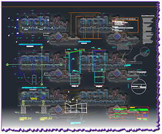 download-autocad-cad-dwg-file-school-classrooms-project