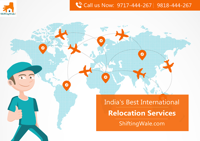 Packers and Movers Services from Gurugram to Hyderabad, Household Shifting Services from Gurugram to Hyderabad