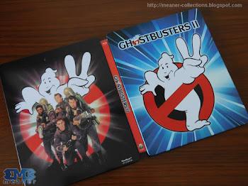 [Obrazek: Ghostbusters_2_Zavvi_Exclusive_%255BBlu-...255D_5.JPG]