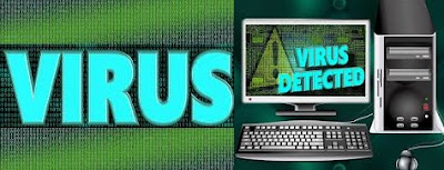 Computer Virus- Security Threat To Computer System