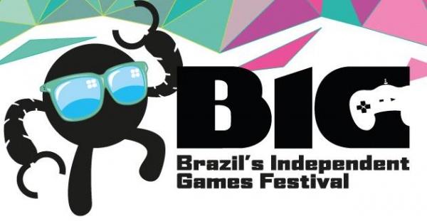 BIG Festival 2018 Big Brand