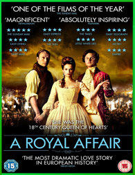 La reina infiel (2012) | 3gp/Mp4/DVDRip Latino HD Mega