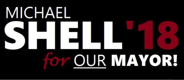http://www.facebook.com/michaelshellmayor