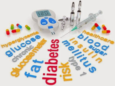 Diabetes meds that make you lose weight