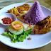 8 Kuliner Legendaris di Sukabumi