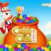Activision Blizzard-ը գնեց Candy Crush խաղը ստեղծող King ընկերությունը