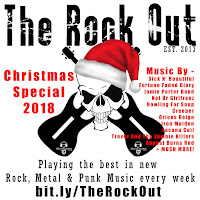 https://www.musicalinsights.co.uk/p/the-rock-out-radio-show-christmas.html