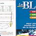 كتاب حل صعوبات تعلم اللغة الفرنسية الرائع le BLED Grammaire Orthographe Conjugaison