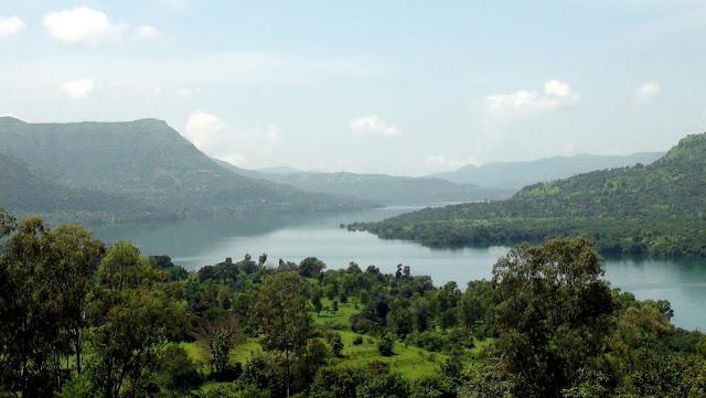 3-Mulshi-Lake-&-Dam