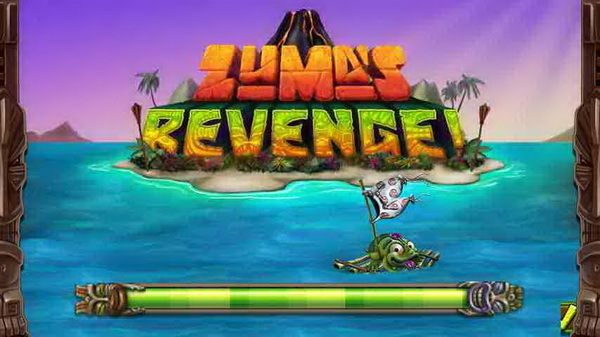 download game zuma mod apk