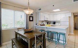 Four Winds Condo For Sale, Orange Beach AL Real Estate