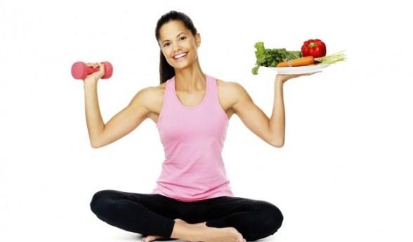10 Hal yang Perlu Dipertimbangkan Sebelum Memulai Diet