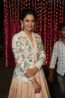 Rakul Preet Sing in Designer Skirt and Jacket Spicy Pics ~  Exclusive 03.JPG