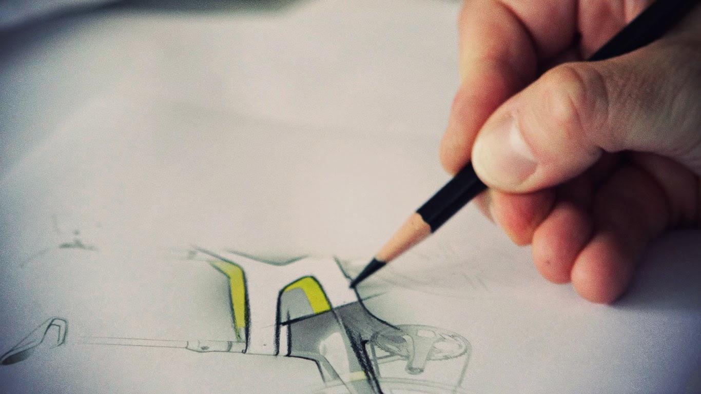 مواقع لتصميم لوجو اونلاين