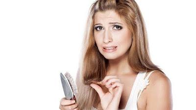 solucion-perdida-cabello