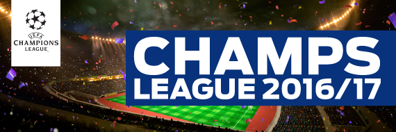 UEFA-Champions-League-Betting-Preview-FC-Copenhagen-v-Leicester-City
