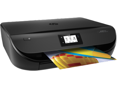 HP Envy 4527 Driver Download