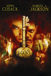 1408 (2007) With Sinhala Subtitle