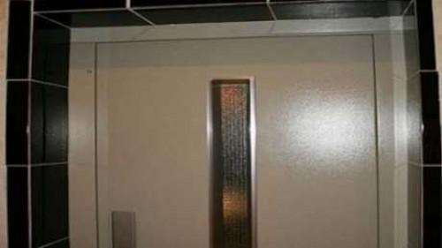 سقوط مصعد في مستشفى حكومي بدمياط