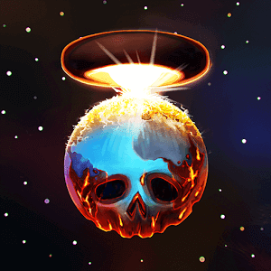 First Strike: Final Hour apk