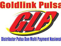 Dealer Pulsa Online Kota Tideng Pale Termurah