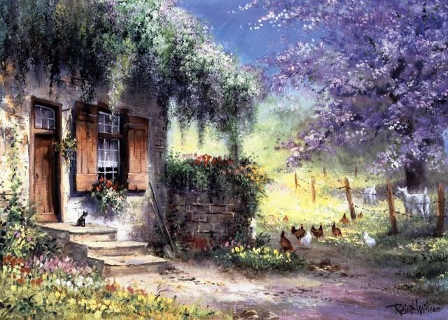 Весенние приметы и суеверия, Крестьянские поговорки о весне, Приметы весны о лете, весна, весенние приметы, приметы и суеверия, приметы о весне, приметы народные, мудрость народная, приметы весны о лете, поверья народные, календарь народный, снег весной, погода весной, про весну, про весенние месяцы, про календарь, про апрель, про май, про март, март, апрель, май, приметы на март, приметы на апрель, приметы на май, приметы народные, календарь народный, календарь примет, http://prazdnichnymir.ru/,Весенний народный календарь,, народный календарь примет и традиций, весенний календарь, весенний народный календарь, весенние славянские праздники, про весну, весеннее, календарное, народные приметы и суеверия, приметы о природе, приметы о погоде, славянские верования, славянские традиции, наблюдения за природой, наблюдения за погодой, народный календарь на 2020 год, народный календарь на 2021 год, календарь народных праздников на каждый день, народный календарь славян, народный календарь на весну, календарь народных примет, приметы весны, приметы марта, приметы апреля, приметы мая, приметы на март народные, приметы народные на апрель, приметы народные на май,Весенние приметы и суеверия, Крестьянские поговорки о весне, Приметы весны о лете, весна, весенние приметы, приметы и суеверия, приметы о весне, приметы народные, мудрость народная, апмскиы весны о лете, поверья народные, календарь народный, снег весной, погода весной, поговорки о весне,