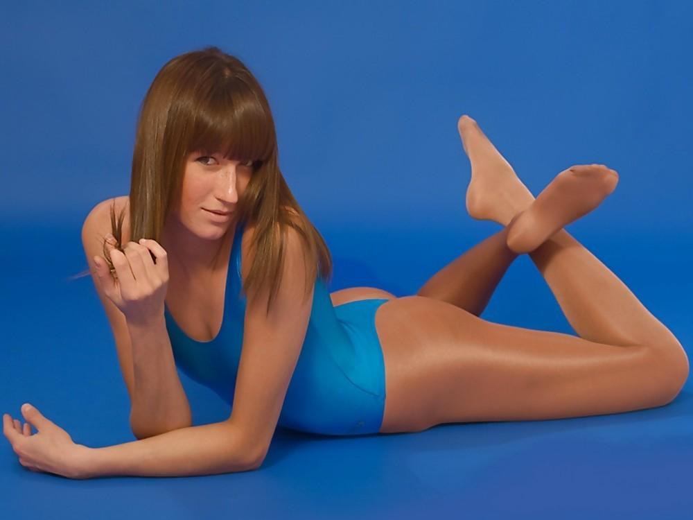 Nicole scherzinger naked fakes