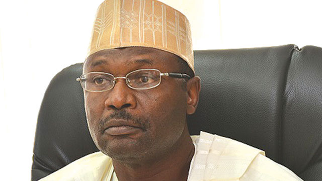 BREAKING NEWS: INEC Releases General Elections Dates For The Next 36 Years
