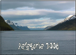 http://www.oudje.nl/foto/patagonia/index.html
